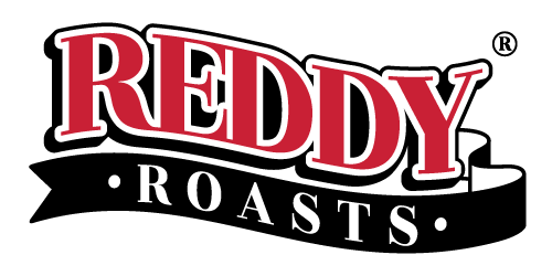 REDDY ROASTS TAKEAWAY RESTAURANT