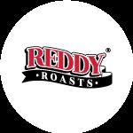 Reddy Roasts